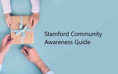 Stamford Community Awareness Project
