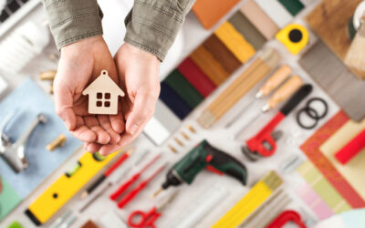 Absolute Value Management Provides a Total Home Solution