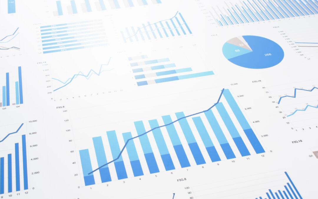Real Estate Market Stats Image